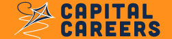 Capital Careers